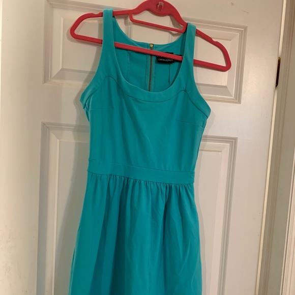 Cynthia Rowley Dresses & Skirts - Dress